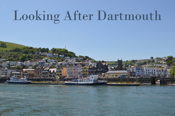 Looking After Dartmouth