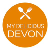 My Delicious Devon