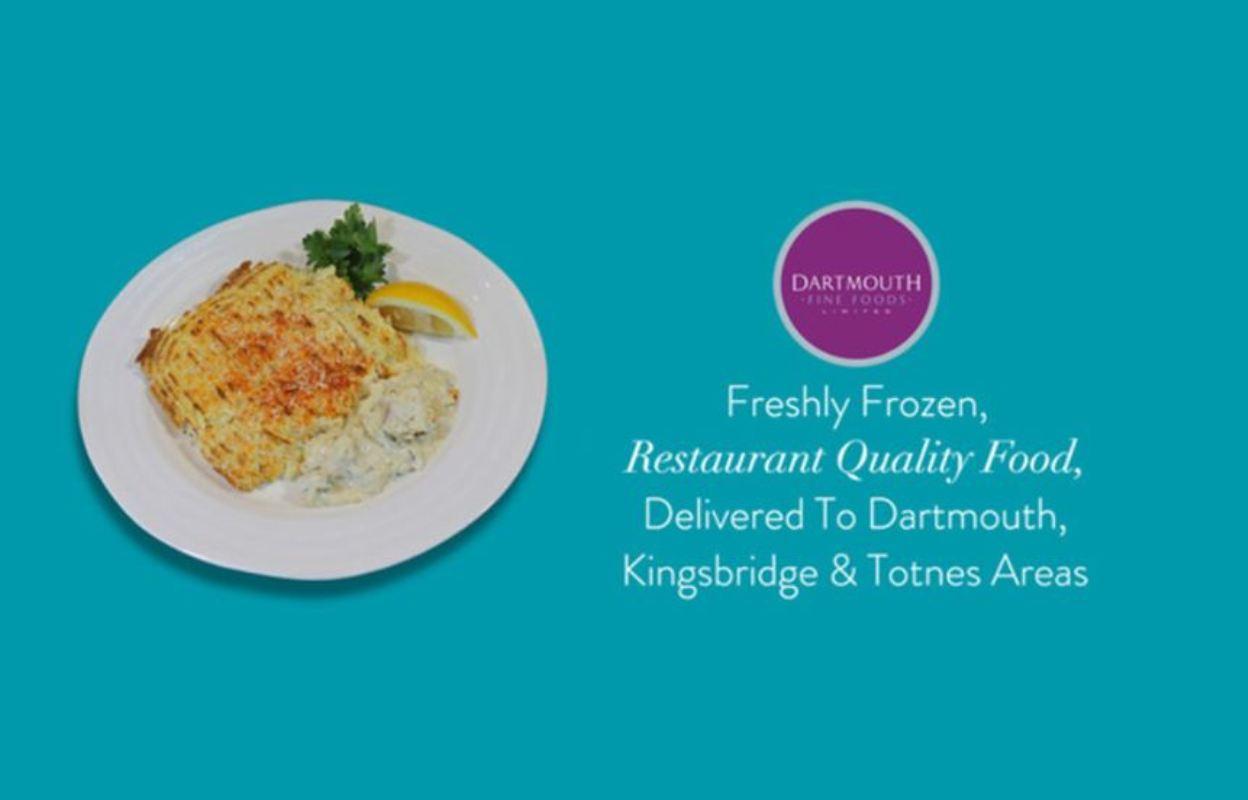 Dartmouth Fine Foods