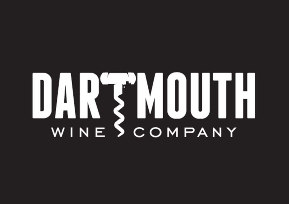 Dartmouth Wine Company