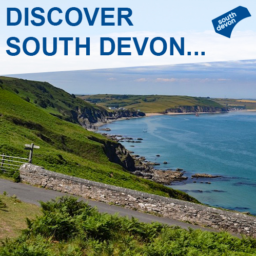 Discover-South-Devon