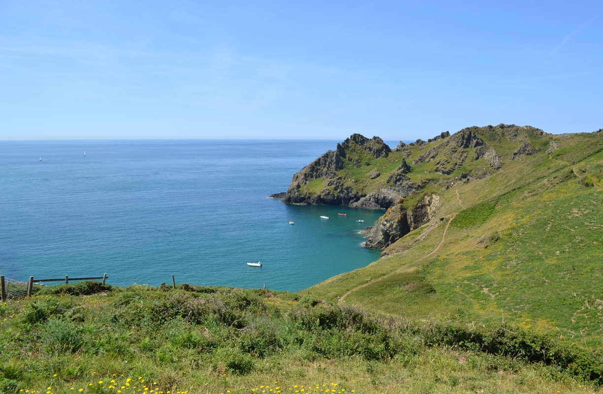 South-Hams-Coastline-East-Prawle