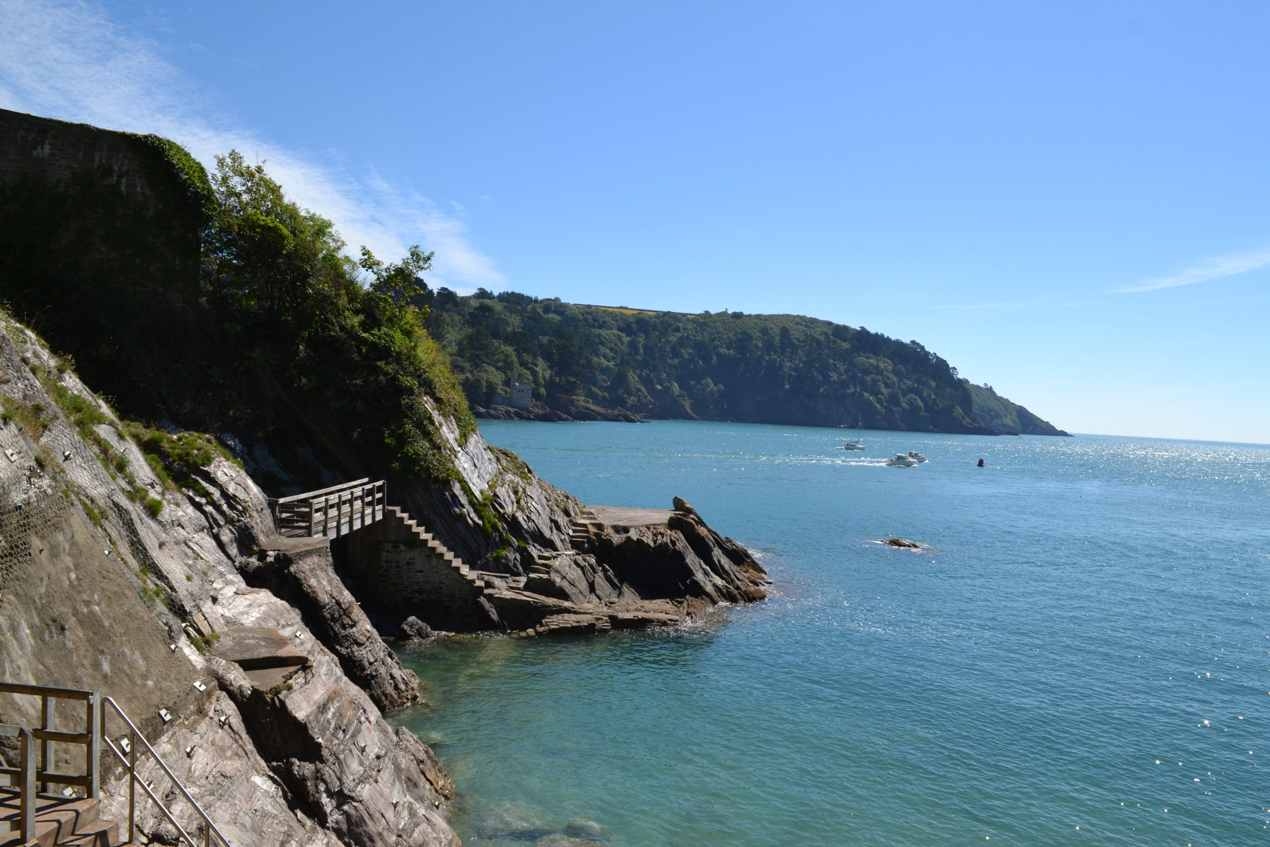 Castle Cove