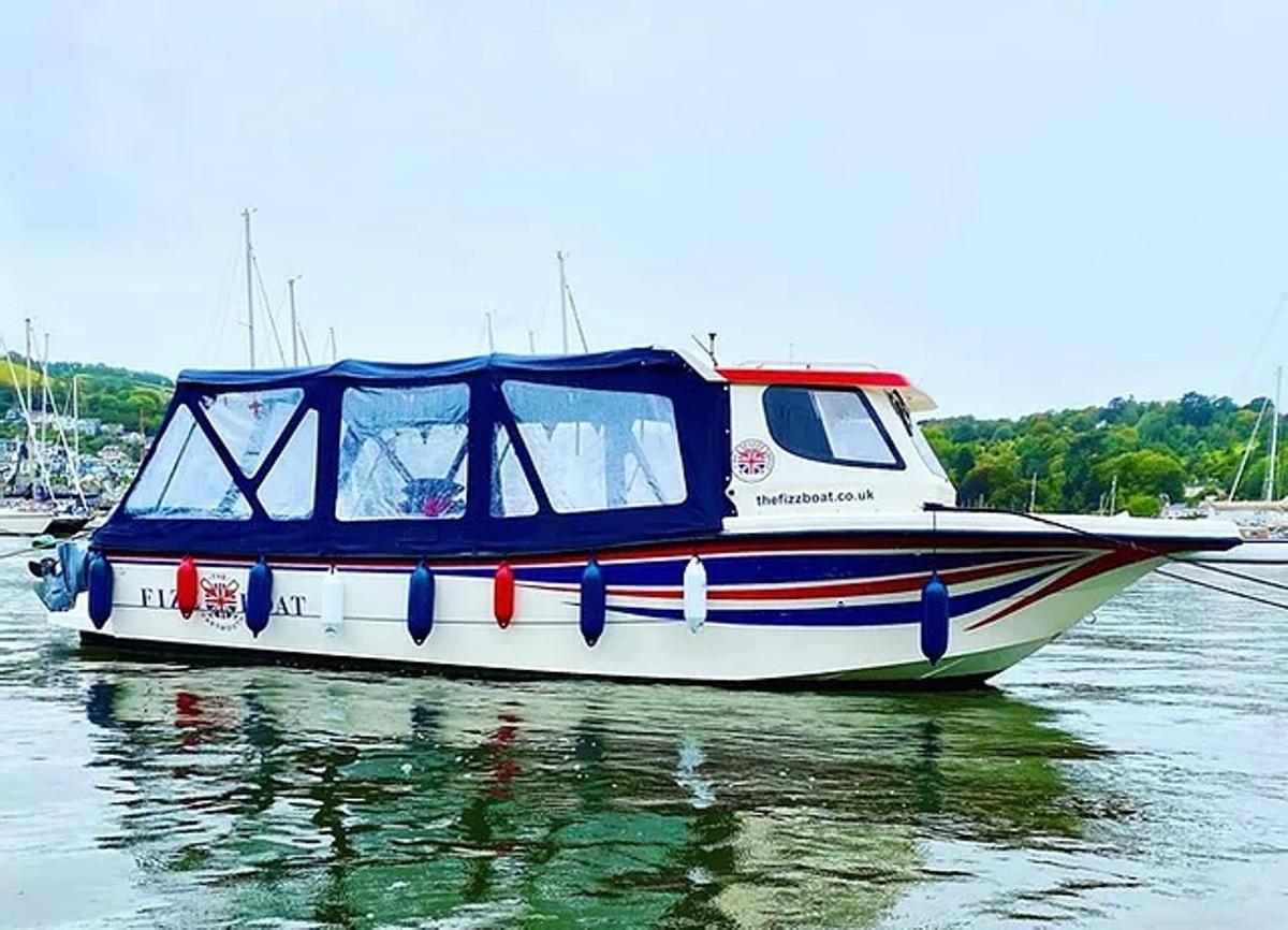 fizz boat copy